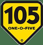 105.fw