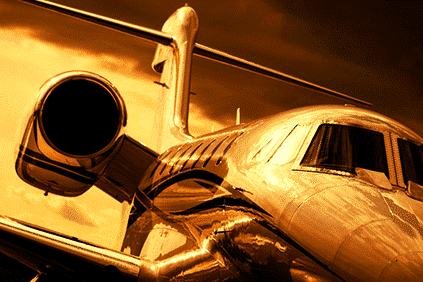 privatejet_bewachung
