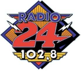 radio24logo