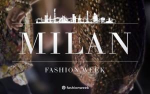 logo-della-milano-fashion-week-su-pinterest