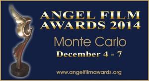 Angel2014