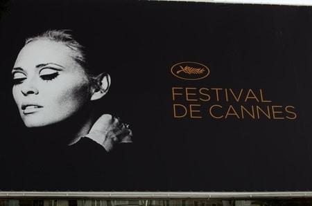 Patrick-Baiata_Filmfestival-Cannes
