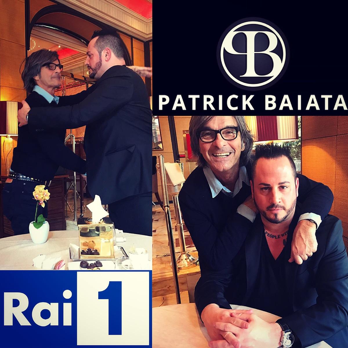 patrick-baiata-meets-robert-alessi