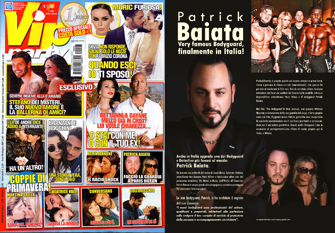 patrick-baiata-tutto-gossip
